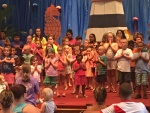 VBS New Hope